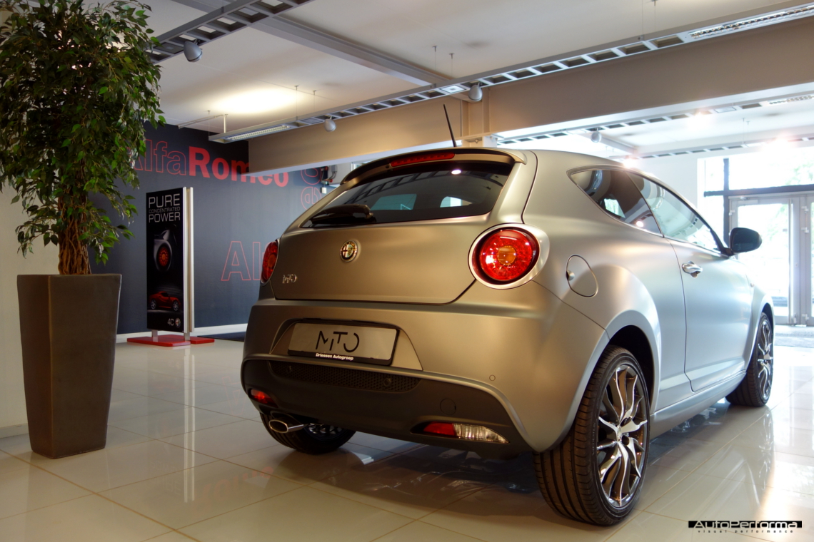 sideskirts for alfa romeo mito autoperforma visual. Black Bedroom Furniture Sets. Home Design Ideas